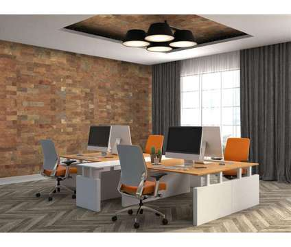 Soundproof Your Home With Cork Wall Tiles is a Home Decors for Sale in Richmond BC