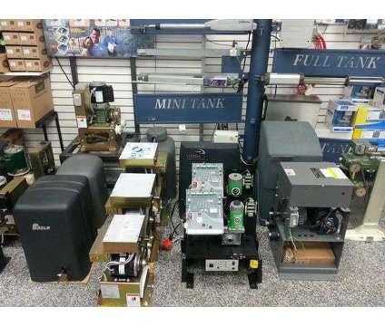 24/7 Gate Motor Repair Service is a Appliance Repair & Installation service in Miami FL