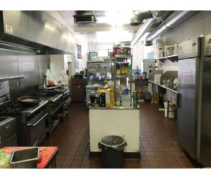 Downtown LA Restaurant for SALE is a Restaurants service in Los Angeles CA