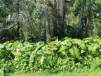 Lot 19-20 Stetson Circle W Cocoa, FL