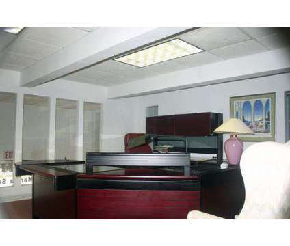Prime Professional Offce Space for Rent of Lease - Tiverton, Rhode Island at 550 Main Rd. Tiverton, Ri 02878 in Tiverton RI is a Office Space