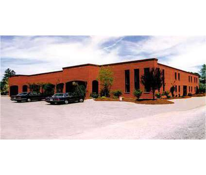 Medical office for rent or lease at 546 Main Rd Tiverton, Ri 02878 in Tiverton RI is a Office Space