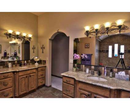 House for sale at 4359 Yavapai Ct in Las Cruces NM is a Single-Family Home