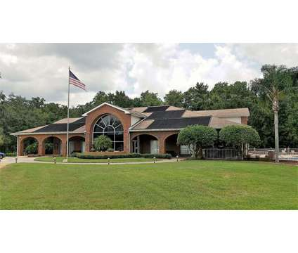 55+ Community Home for Sale Lakeland FL in Lakeland FL is a Single-Family Home