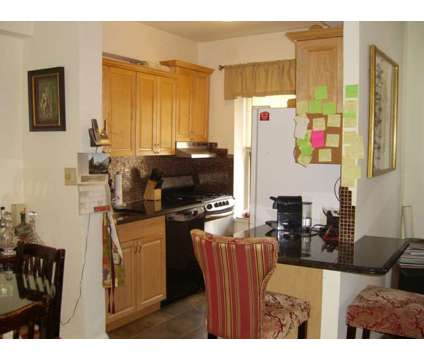 *OPEN HOUSE* HUGE 900sqft Renovated Lux Doorman Co-op 3 mins Subway Shopping at 63-33 98th Place in Rego Park NY is a Other Real Estate