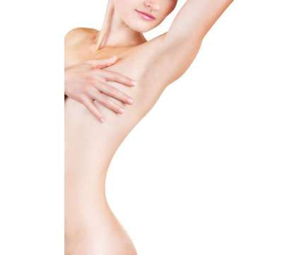 30% Off all laser hair removal at Hyaface clinic is a Health & Beauty Services service in Toronto ON