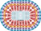 Montreal Canadiens vs. Detroit Red Wings Tickets