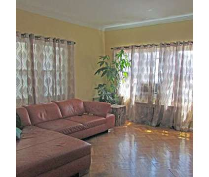 227 West End Ave at 227 West End Ave in Brooklyn NY is a Multi-Family Real Estate