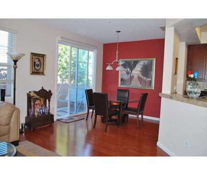 Beautiful Condo on Rent in Great Neighbourhood at 54 Meritage Common,100 Livermore Ca 94551 in Livermore CA is a Condo