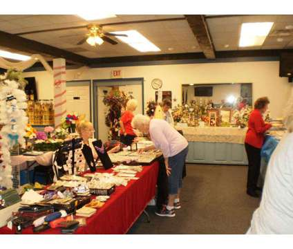 """Join us for our """"Craft Show Extravaganza"""" is a Other Announcements listing in Pittsburgh PA"""