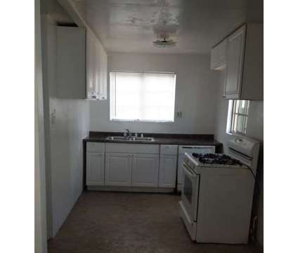 Pasadena Prime location duplex do not accept section 8 Roommates welcome Pets ok at 170 E Claremonte St in Los Angeles CA is a Home