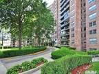 61-20 Grand Central Parkway B603 Forest Hills, NY