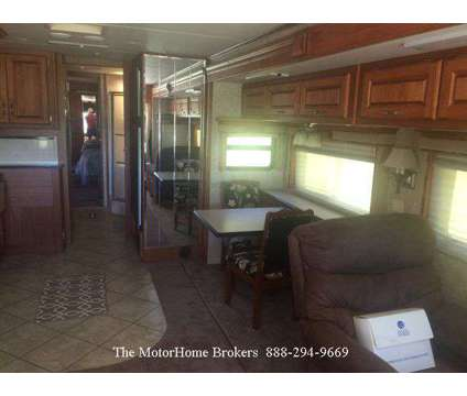 2006 Holiday Rambler Endeavor 40 PDQ is a 2006 Motorhome in Pylesville MD