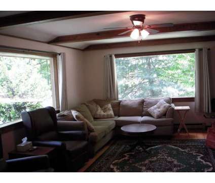 Home and Acreage Close to Town [phone removed] at 139 Wagon Wheel Ln in Wytheville VA is a Single-Family Home