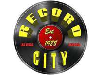Record City Wants To Buy Your LP Records! No Hassle! Top $$ Paid