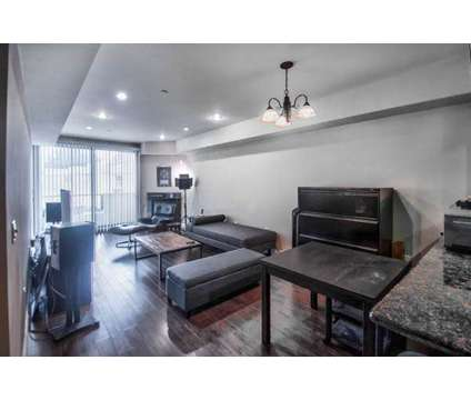 For Sale: 2 Bed 2 Bath condo in Toluca Lake at 11218 Camarillo St #201 in Toluca Lake CA is a Condo