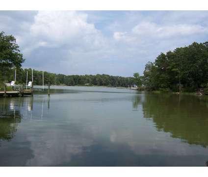 00 Milky Way Road Heathsville, Great deep water lot. at 00 Milky Way Rd in Heathsville VA is a Land