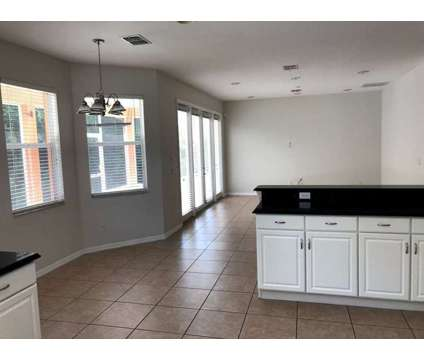 House for Sale in New Tampa in Tampa Palms FL is a Single-Family Home
