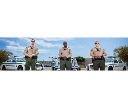 Security Officer Needed is a Full Time Security Officer in Law Enforcement & Security Job at Special Services Metro in San Diego CA