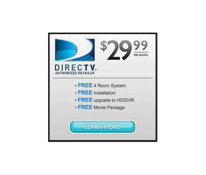 Cable Bundles is a Other Home Services service in Gulfport MS
