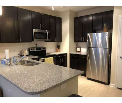 1 Month FREE - 2b/2b Atlantic at Parkridge at 356 Lake Murray Blvd in Columbia SC is a Short Term Housing