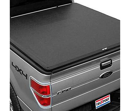 extang and truxedo truck bed cover soft top and solid is a Car & Truck Part in Cape Coral FL