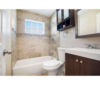 3BR House + POOL for Sale West Palm Beach at 1733 Julie Tonia Dr in West Palm Beach FL is a Single-Family Home