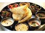 Sri Sai Hasini Catering Service