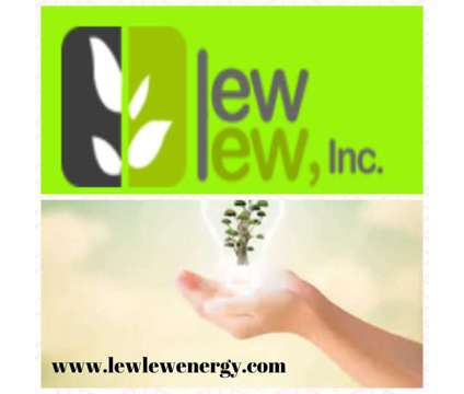 Seeking Referral Energy Agents is a Contractor Seeking Referral Energy Agents in Energy & Oil Job at Lewlew Energy in Silver Spring MD