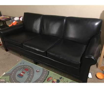 Leather Sofa for Sale is a Sofas for Sale in Woonsocket RI
