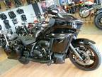 2018 Yamaha Star Eluder Motorcycle for Sale
