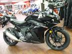2018 Suzuki GSX250R Motorcycle for Sale