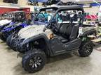 2017 Yamaha Viking EPS Realtree® Xtra™ Camouflage ATV for Sale