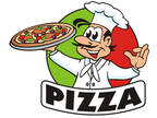 Business For Sale: Pizza West Island