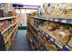 Business For Sale: Convenience Store With Post Office Local Plus