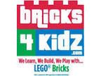 Business For Sale: International Kids Entertainment Franchise