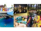 Business For Sale: Bahamas Vacationer