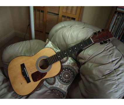 Guitar is a Guitars for Sale in Hampstead NC