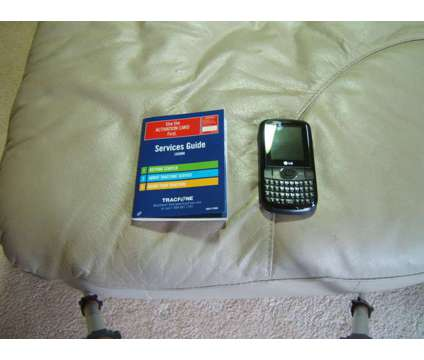 Tracfone is a Home and Office Phones for Sale in Hampstead NC