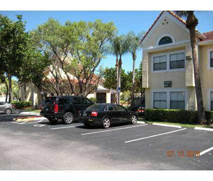 West Kendall 1/1 Condo In Miami. The Hammocks Community. For Sale at 15051 Sw 103rd Ln., Miami, 33196 in Miami FL is a Condo