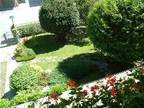 B&B Villa Verde - Bed & Breakfast