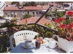 Holiday flats in Foca - Apartment