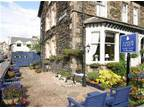 ADAM PLACE GUEST HOUSE - Bed & Breakfast