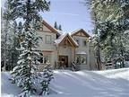 Grand View Lodge - House