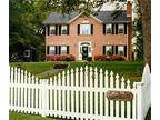 Rosevine Inn Bed and Breakfast - Bed & Breakfast