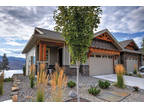 109-4000 Trails Place, Peachland