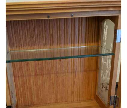Wooden Shadow Box For Storage is a Collectibles for Sale in Novato CA
