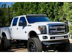 2014 Ford F-250-Super-Duty Tru - Ford, F-250, Cars for Sale