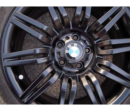 custom painted wheels in 24 to 48 hours with warranty is a Auto Repair service in Houston TX