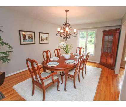 Open House Sat July 21st 1-3 pm Providence Plantation at 3743 High Ridge Road in Charlotte NC is a Single-Family Home